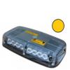 Gyrophare 72W LED (Choix de couleurs)