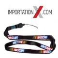 1 X LANIÈRE NASCAR
