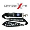 1 X LANIÈRE VW