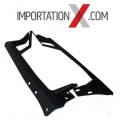 1 X SUPPORT DE LUXE JEEP WRANGLER JK 2007+ 52'' *** PROMO PRINTEMPS ***